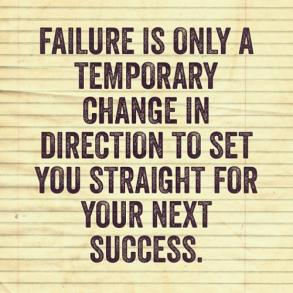 failure-quote